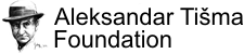 Aleksandar Tišma Foundation